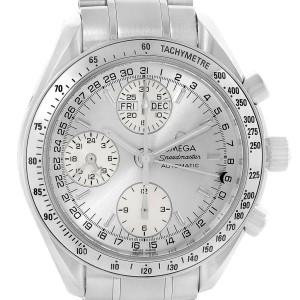 Omega Speedmaster 3523.30.00 39mm Mens Watch