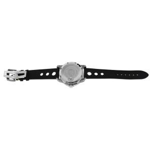 Chopard Grand Prix de Monaco Historique 168569-3001 Ti Automatic 44MM Watch