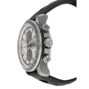 Chopard Grand Prix de Monaco Historique 168570-3002 Ti Automatic 44MM Watch