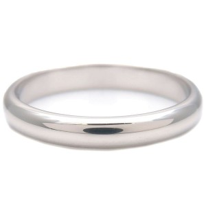Authentic Cartier Wedding Ring