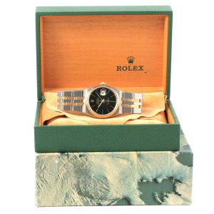 Rolex Datejust 17013 36mm Mens Watch