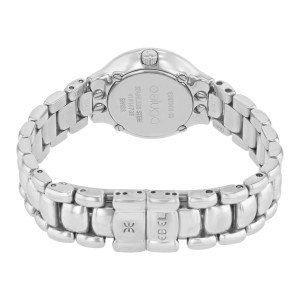 Ebel Beluga E9976418-20 24mm Womens Watch
