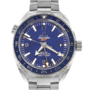 Omega Planet Ocean 232.90.44.22.03.001 43.5mm Mens Watch
