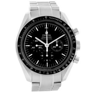 Omega Speedmaster 311.30.42.30.01.005 42mm Mens Watch