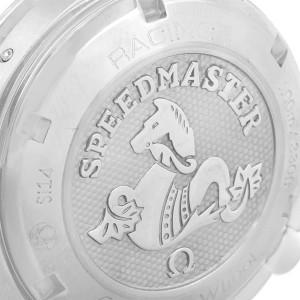 Omega Speedmaster 326.30.40.50.02.001 40mm Mens Watch