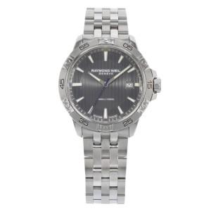 Raymond Weil Tango 8160-ST2-60001 41mm Mens Watch