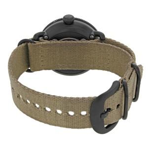 Shinola Runwell 10000086 42mm Mens Watch