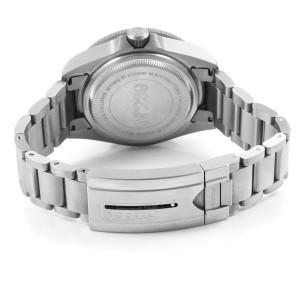 Tudor Pelagos 25610TNL 42mm Mens Watch