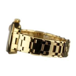 Rolex Datejust 81208 Special Edition Masterpiece Watch