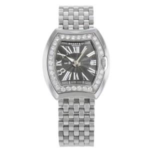 Bedat & Co. 5 334.031.301 29mm Womens Watch