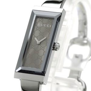 Gucci YA127.5 14mm Womens Watch