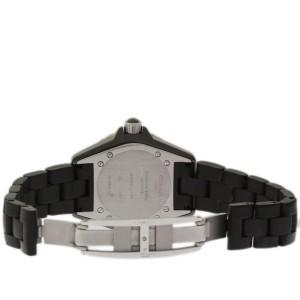 Chanel J12 H0681 35mm Womens Watch