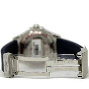 Breitling Superocean A173643B/C868 42mm Mens Watch