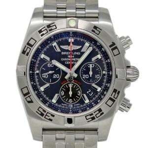 Breitling Chronomat AB011610/BB08 44mm Mens Watch