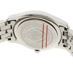 Gucci 5500L 27mm Womens Watch