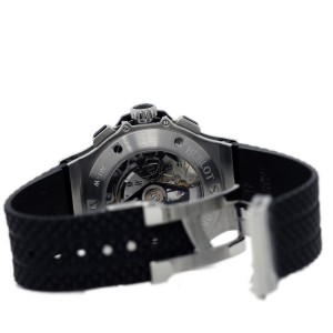 Hublot Big Bang 301.SX.130.RX 44mm Mens Watch