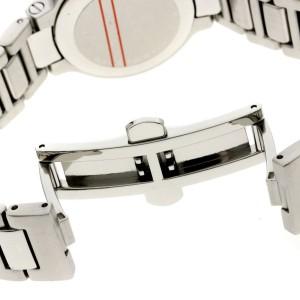 Gucci 8900L 26mm Womens Watch