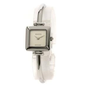 Gucci 1900L 19mm Womens Watch