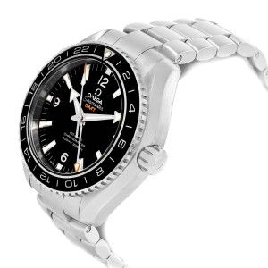 Omega Seamaster Planet Ocean 232.30.44.22.01.001 43.5mm Mens Watch