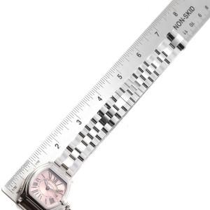 Cartier Roadster W62017V3 30mm Womens Watch