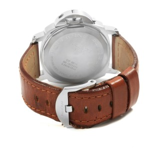 Panerai Luminor Marina PAM00003 44mm Mens Watch
