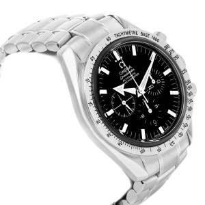 Omega Speedmaster 3551.50.00 42mm Mens Watch
