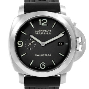 Panerai Luminor PAM00312 44mm Mens Watch