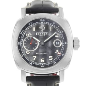 Panerai Ferrari FER 003 45mm Mens Watch