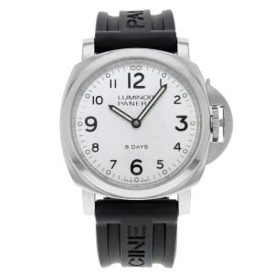 Panerai Luminor PAM00561 44mm Mens Watch