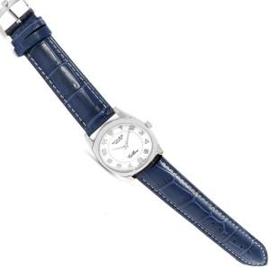 Rolex Cellini 4233 34mm Mens Watch