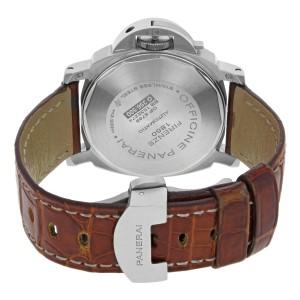 Panerai Luminor PAM00244 40mm Mens Watch