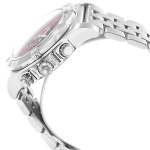 Breitling Chronomat AB041210/BB48 - 384A 47mm Mens Watch