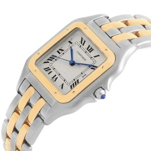 Cartier Panthere 187957 29mm Unisex Watch