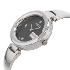 Gucci Guccissima YA134301 32mm Womens Watch
