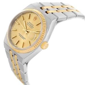 Rolex Datejust 17013 Vintage 36mm Mens Watch