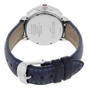 Michele Serein MW21B00A0063 36mm Womens Watch
