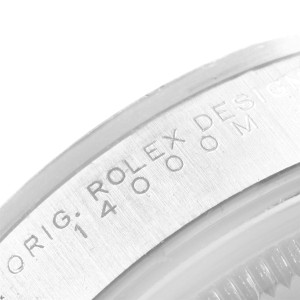 Rolex Air King 14000 34mm Mens Watch