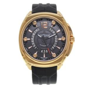 Saint Honore Haussman 880070.8-d12 44mm Mens Watch