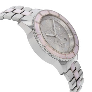 Christian Dior Christal CD114314M001 39mm Womens Watch