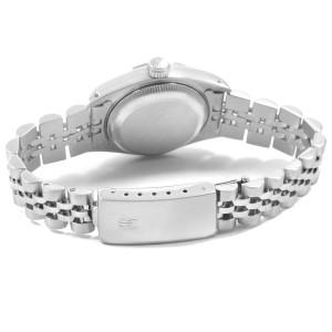 Rolex Date 69160 26mm Womens Watch