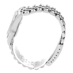 Rolex Datejust 78274 31mm Womens Watch