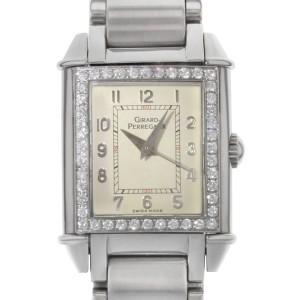 Girard-Perregaux Vintage 2592 23mm Womens Watch