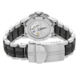 Corum Admiral's Cup 145.440.47 29mm Womens Watch