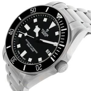 Tudor Pelagus 25500TN 42mm Mens Watch