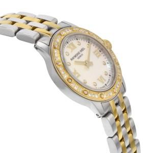 Raymond Weil Tango 5799-SPS-00995 23mm Womens Watch