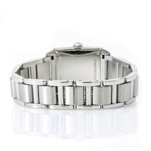 Girard Perregaux 25870 Stainless Steel Quartz 23mm Womens Watch