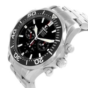 Omega Seamaster 2594.52.00 41.5mm Mens Watch