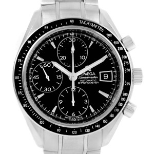 Omega Speedmaster 3210.50.00 40mm Mens Watch