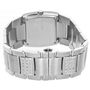 Gucci 8500M 34mm Womens Watch