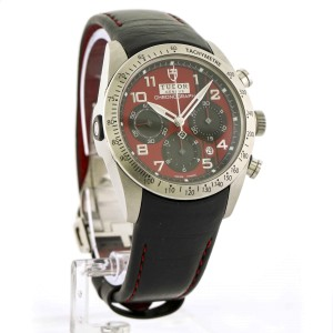 Tudor Fastrider 42000 42mm Mens Watch